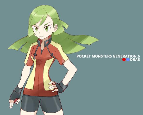 File:Ace Trainer Gen VI.jpg