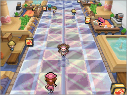 File:BW2 Location 2.png