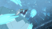 Wulfric Avalugg Ice Fang