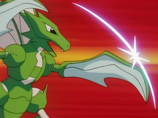 File:Bugsy Scyther Slash.png