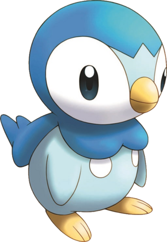 File:393Piplup Pokemon Mystery Dungeon Explorers of Time and Darkness.png
