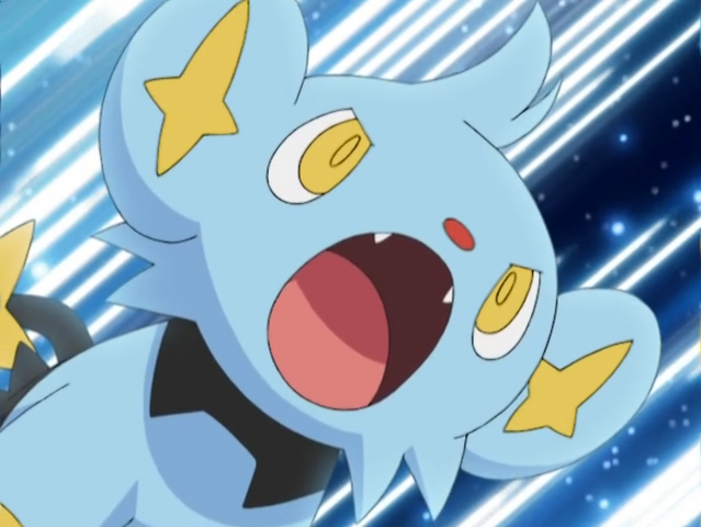 File:Angie Shinx Crunch.png