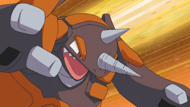 File:Forrest Rhyperior Horn Drill.png