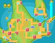File:Seabreak Path Map.png