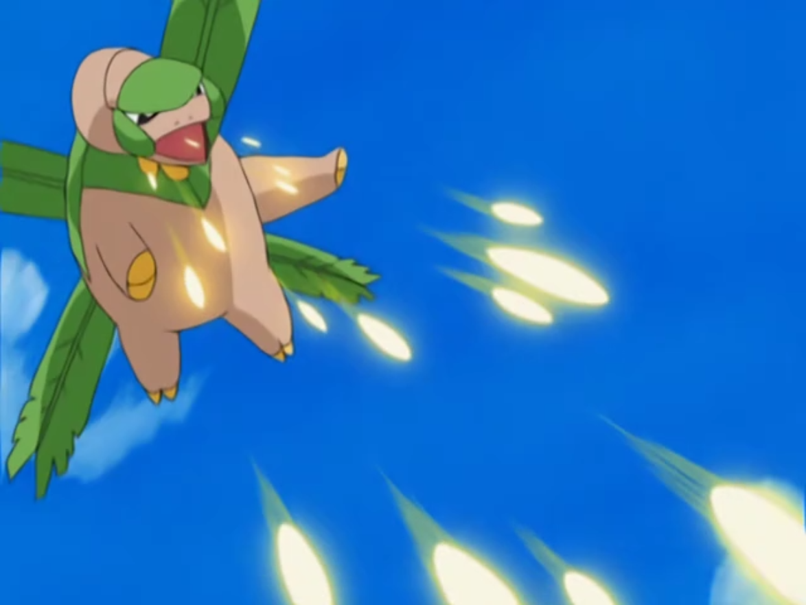 http://vignette3.wikia.nocookie.net/pokemon/images/5/5b/Dominick_Tropius_Bullet_Seed.png/revision/latest?cb=20150214060650