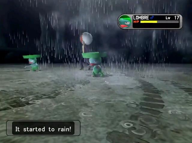 File:Rain Dance XD.png