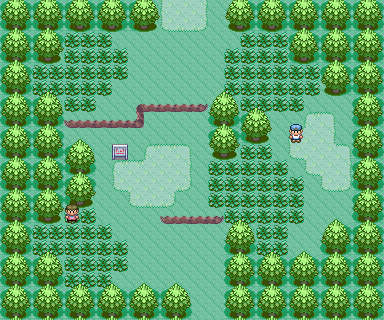 File:Ruby-Sapphire Route 101.png