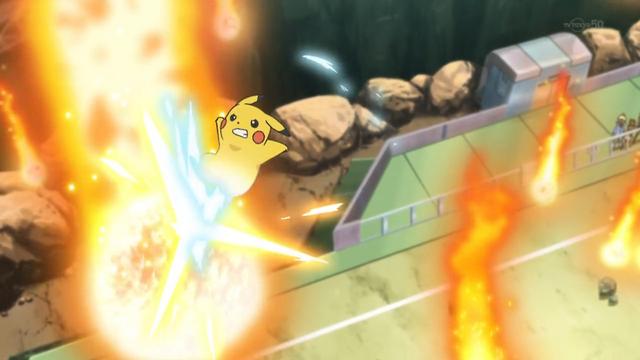 File:Ash Pikachu Draco Meteor Climb.png