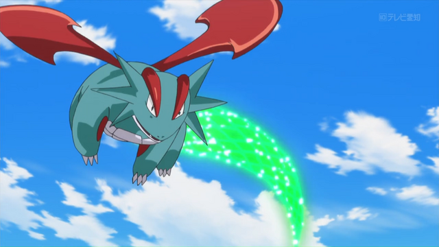 File:Sawyer Salamence Dragon Tail.png