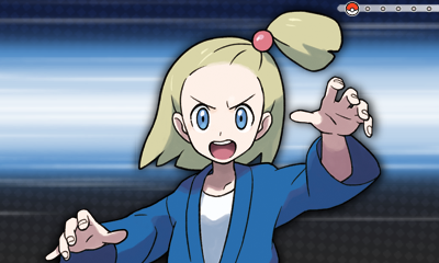 File:Battle Girl XY.png