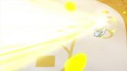 Shauna Ivysaur Solar Beam