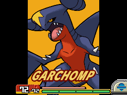 File:Boss - Garchomp.png