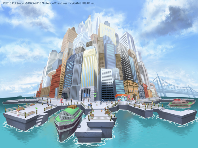 File:Hiun City.png