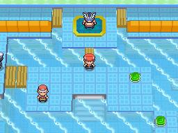 File:Pokemon Diamond - Pastoria Gym.png