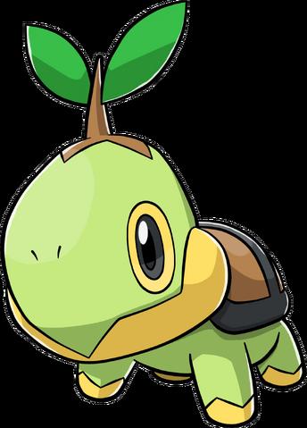 File:387Turtwig Pokemon Ranger Guardian Signs.png