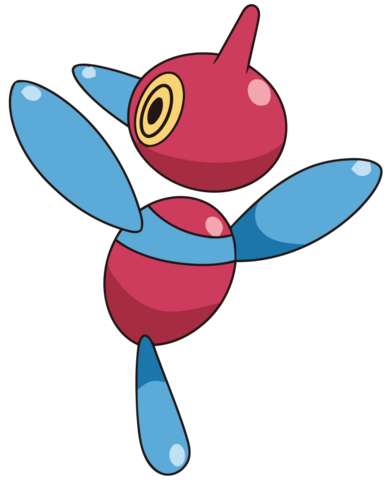 File:474Porygon-Z DP anime 2.png