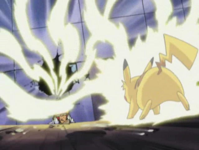 File:Sparky Thunder.png
