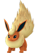 File:Flareon-GO.png