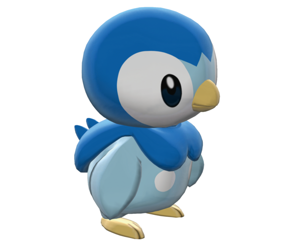 File:393Piplup Pokemon Battle Revolution.png