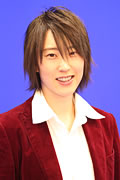 File:Mitsuki Saiga.jpg