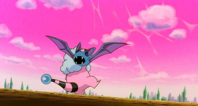 File:Brock Zubat Wing Attack.png