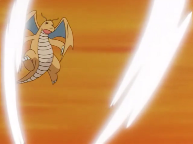 File:Lance Dragonite Wing Attack.png