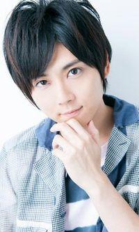 File:Yuki Kaji.jpg