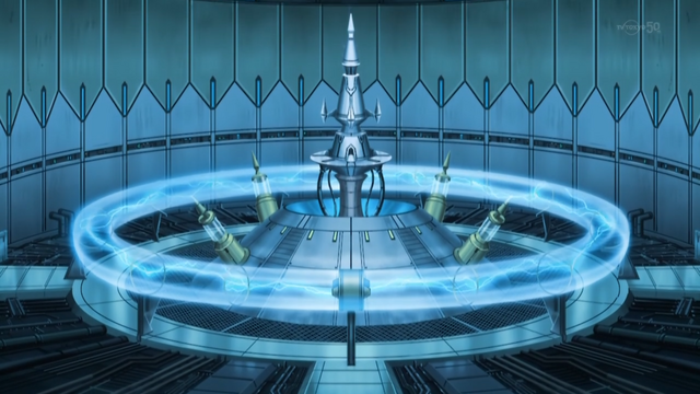 File:Kalos Power Plant Central Ring.png