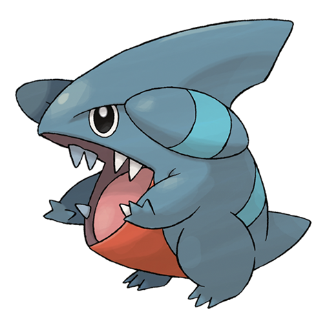 443Gible.png
