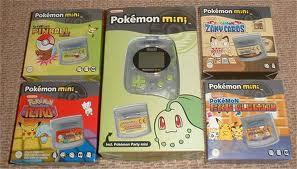 File:Pokemon Mini U.K..jpg