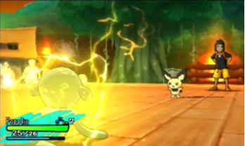 File:Thunder Shock VII.png