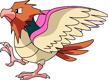 File:021Spearow OS anime 2.png