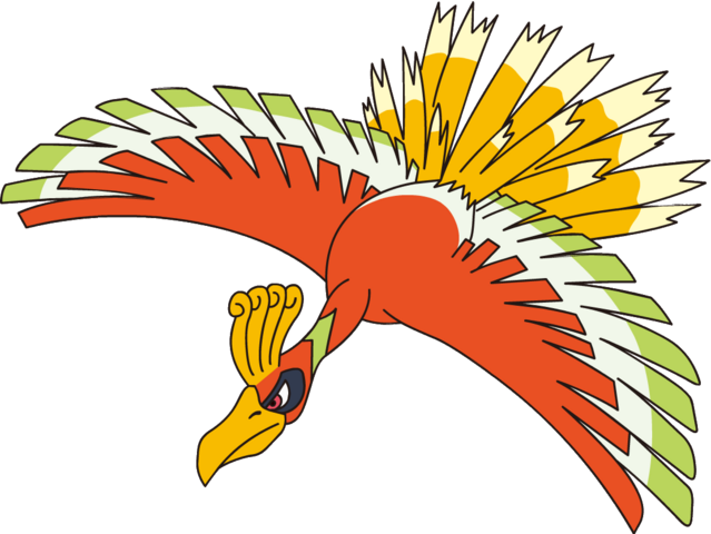 File:250Ho-Oh OS anime 4.png