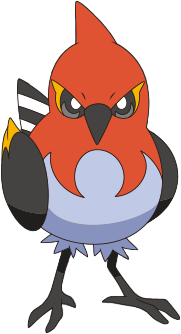 File:662Fletchinder XY anime 2.png