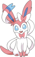 700Sylveon BW anime 2