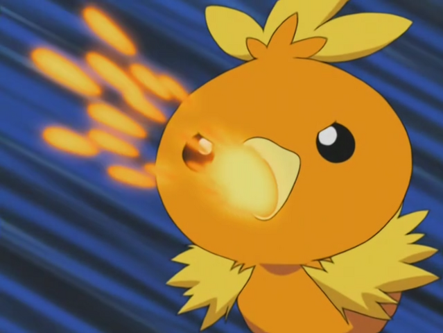 File:Nurse Joy Torchic Ember.png