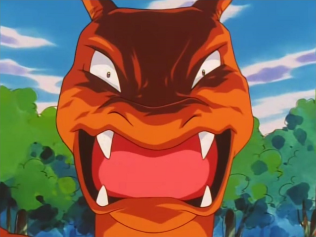 File:Battle Park Charizard Scary Face.png