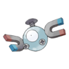 081Magnemite.png