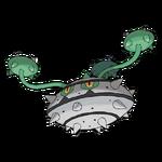 598Ferrothorn.png