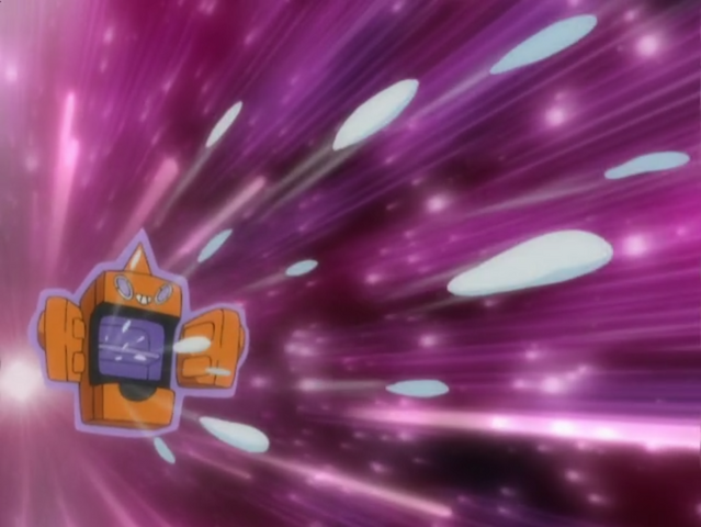 File:Rotom DP105 Blizzard.png