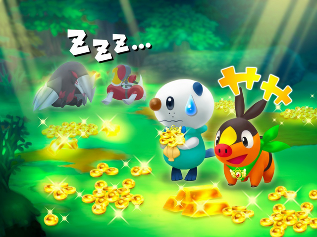 File:MD3 Pokeforest art.png