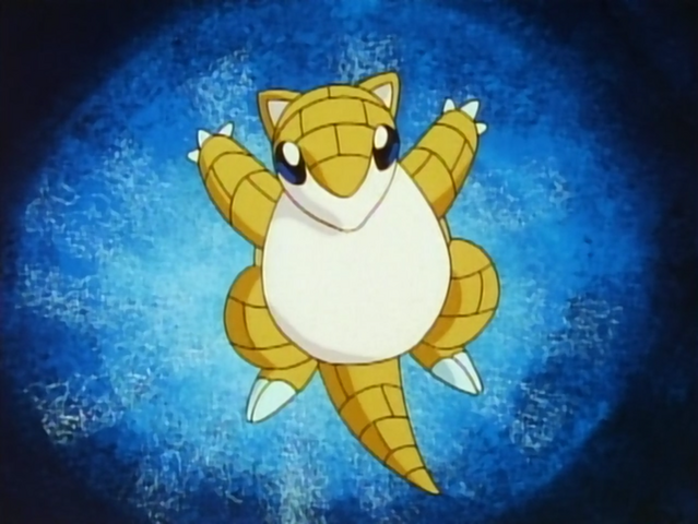 File:A.J. Sandshrew.png