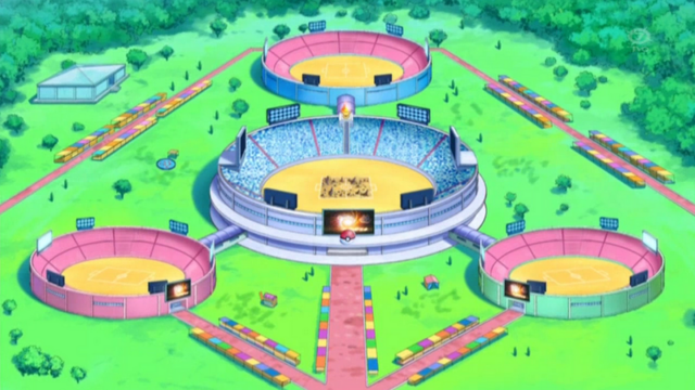 File:Lily of the Valley Stadium.png
