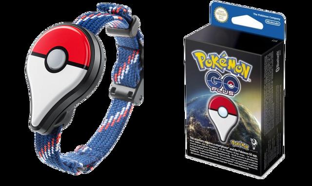 File:PokemonGOPlus.png