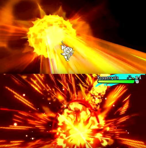 File:Sunsteel Strike VII.png