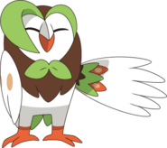 723Dartrix SM anime