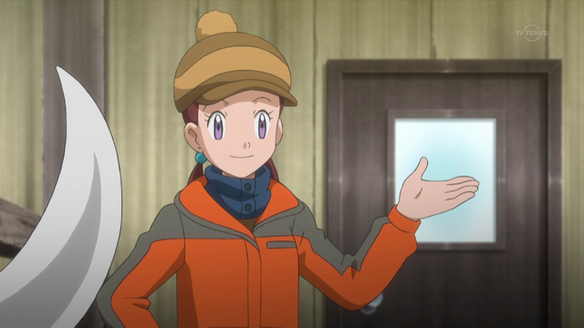 File:Mamoswine Rental Owner.png