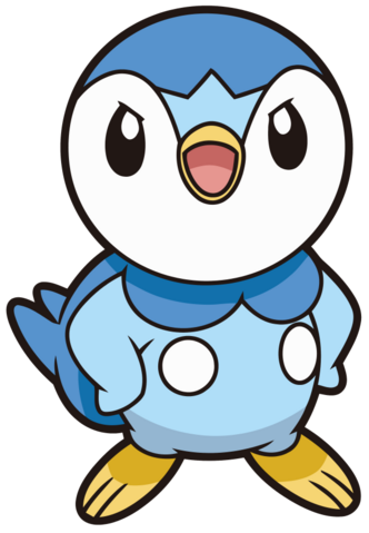 File:393Piplup DP anime 13.png