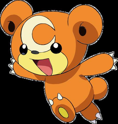 File:216Teddiursa OS anime 2.png