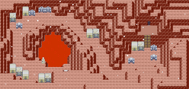 File:Magma Hideout room 6.png